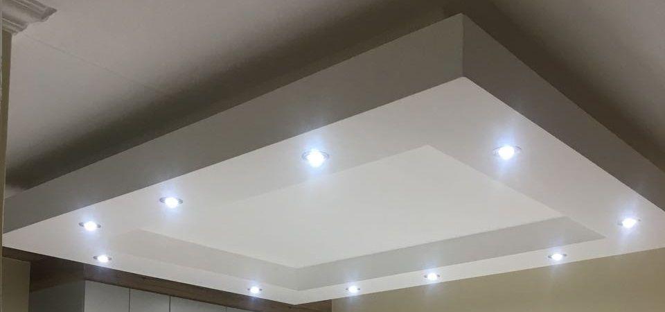 Light Trough Bulkhead Lpmbp Construction Pty Limited