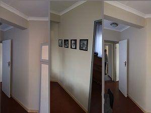 residential drywalling