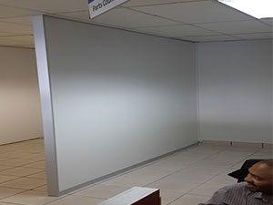 Drywalling Company