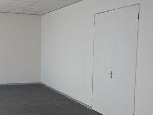 Drywalling Installer
